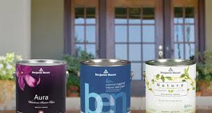 benjamin moore paint coupons from your twin cities independent