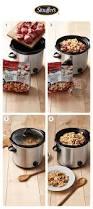 20 best now we u0027re slow cooking images on pinterest beef pot