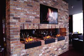 Contemporary Electric Fireplace Modern Electric Fireplace Insert Design Electric Fireplace