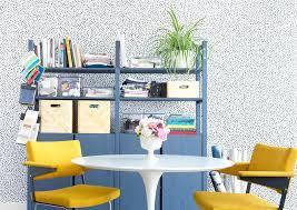 tempaper wallpaper our studio refresh with devine color emily henderson
