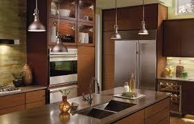 kitchen decorating 1950s kitchen appliances vintage style