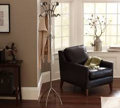 pottery barn living room ideas 2254