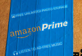 confirmed amazon black friday what does amazon prime cost and can you get it cheaper