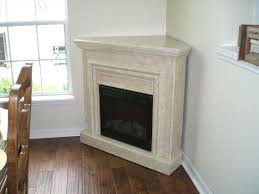 a corner fireplace remodel interior planning house gas mantels