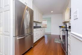 Woodsman Cabinets 10404 New Quay Rd Ocean City Md 21842 Mls 509983 Coldwell Banker