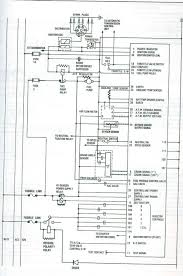 lexus rx300 exhaust diagram r32 engine diagram r rbdet wiring diagram r image wiring diagram