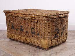 dark brown laundry basket with lid how to reuse laundry basket