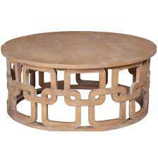 grey washed end tables reclaimed lumber gimso coffee table grey wash wax 30 sturdy gray