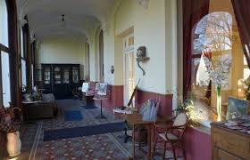 chambre d hote lambersart hôtel le château des ormes chambres d hotes à lambersart 59