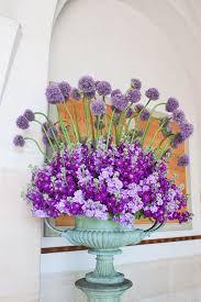 Amazing Flower Arrangements - 192 best f l o w e r s hotel arrangements images on pinterest