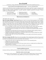 Cost Accounting Resume Sample Resume123 Free Sample Example U0026 Format Resumes