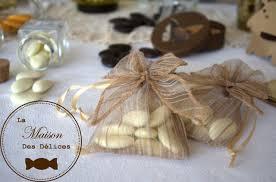 drag es mariage 10 pochettes chloé chocolat la maison des délices