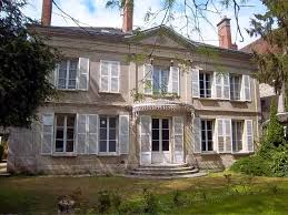100 french house design ideas about small french chateau