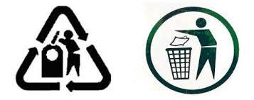 imagenes animadas sobre el reciclaje claves para entender los símbolos de reciclaje