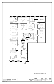 sample house design floor plan design and plans float spa floating center 3 tanks 1 luxihome