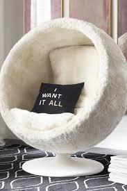 chair bedroom marvelous best 25 teen bedroom chairs ideas on pinterest for tween