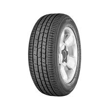 Awesome Choice 20 Inch Vogue Tires For Sale New Truck Tires And Suv Tires For Sale Tires Easy Com
