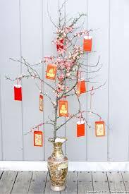 tet envelopes 20 best tet celebration images on new years
