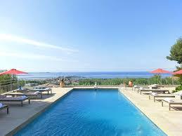 chambres d hotes cote d azur villa azur golf bandol var provence alpes côte d azur