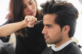 haircut deals lahore best salon for men press men s hair salon orange country