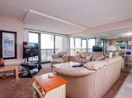 Livingroom Realty by Sea Watch 1917 76764 U2022 Vantage Resort Realty