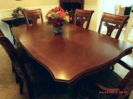 City Furniture Dining Table Astonishing Value City Dining Table Room And Chairs On Furniture