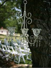 Used Wedding Decorations Download Gently Used Wedding Decorations Wedding Corners