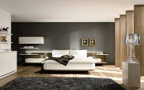 couleur chambre gris chambre à coucher couleur peinture chambre gris le kartell