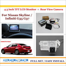 nissan altima coupe vs infiniti g35 online get cheap infiniti skyline g35 aliexpress com alibaba group