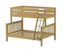 Rv Bunk Bed Ladder Futon Bunk Bed Ladder Ideas Alternative Views Rv Bunk Bed Ladder