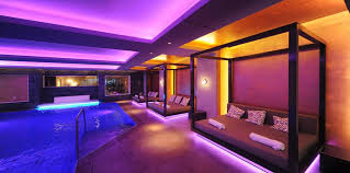 wellness allgã u design wellness oase 3 tage im top 4 hotel bei kassel ab 119 p p mit