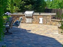 flagstone pavers patio remarkable design paving stone patio amazing paving patio