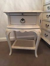 Willis And Gambier Charlotte Bedroom Furniture Willis Gambier Furniture Home Furniture Ebay