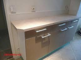 fabriquer un plan de travail cuisine plan de travail pour cuisine pas cher meuble cuisine pas cher