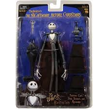 nightmare before series 6 with desk