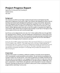 sample project report industry profile 15 project report on