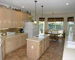 Parr Lumber Cabinet Outlet Kitchen Cabinet Outlet Parr Cabinets Bathroom Cabinets Utah
