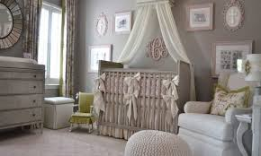 cribs surprising restoration hardware baby tufted crib