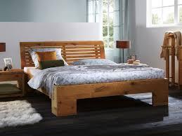 Schimmel Im Schlafzimmer Am Boden Was Müssen Allergiker Beim Bettenkauf Besondern Beachten