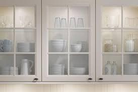 Kitchen Cabinet Doors Online Ginger Budget Kitchen Cabinets Tags Cheap Kitchen Cabinet Doors