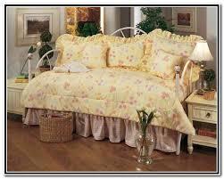 Daybed Comforter Sets Daybed Bedding Sets Target Interior U0026 Exterior Doors