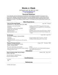 lpn nursing resume examples sample and cover letter new grad
