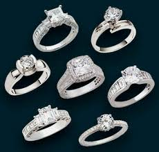 different types of wedding rings promise ring meaning1 diamonds can be used in rings in different