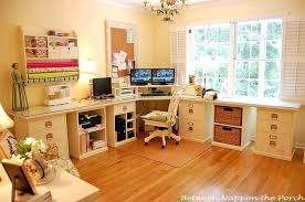 home office design jobs pottery barn home office decorating ideas pottery barn home office
