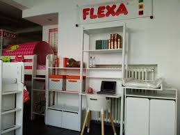 Langer Schreibtisch Flexa Ersatzteile