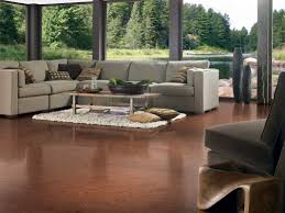 Wooden Furniture For Living Room Designs Dining Room Elegant Cork Flooring Pros And Cons For For Exciting