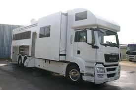 camion cuisine occasion occasion camion chevaux poids lourd 6x2 7 chevaux