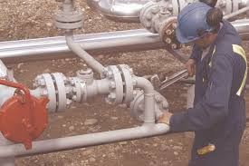design engineer halifax mechanical engineer job halifax ck science