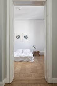 Scandinavian Interiors 137 Best Stockholm 2017 Spring Summer Interior Photographs Images