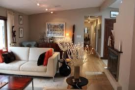 livingroom l mesmerizing l shaped living room design l shaped living room